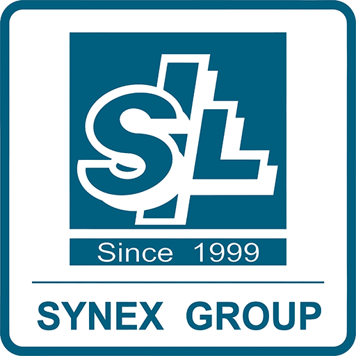 Synex Group