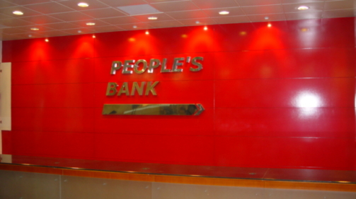 Peoples Bank - KCC Kandy (15)